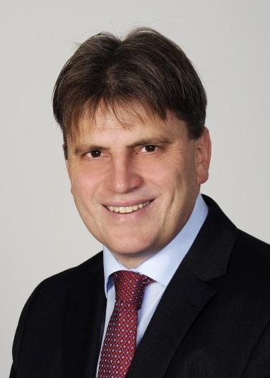 Dr. Bausback