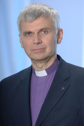 Dr. Friedrich